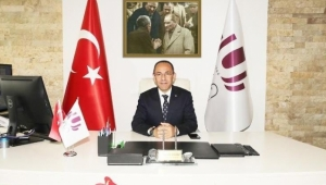 Urla Belediye Başkanı Burak Oğuz Tahliye Edildi