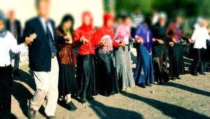 Rize'de düğünler için saat kısıtlaması talebi