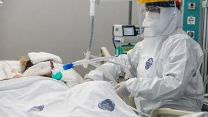 Adıyaman'da corona virüs vaka sayısı ikiye katlandı