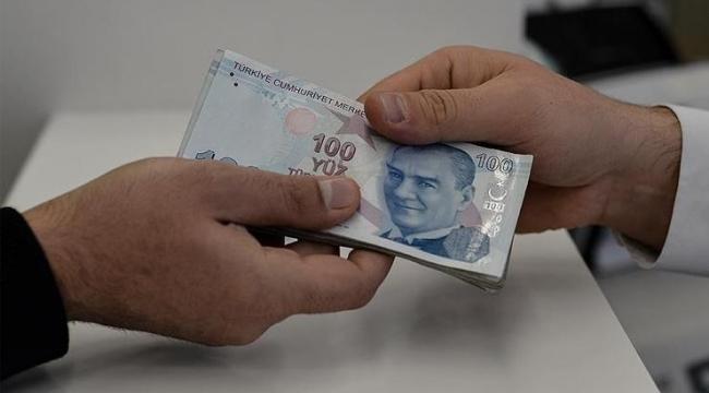 Eylül ayı işsizlik ve kısa çalışma ödeneği ödemeleri 5 Ekim'de yapılacak