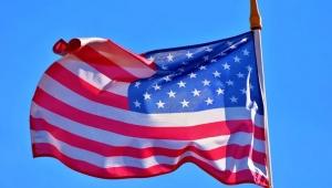ABD, Türkiye'deki vize işlemlerini askıya aldı