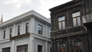 Bilgen görevde, meclis üyeleri görevinden alındı