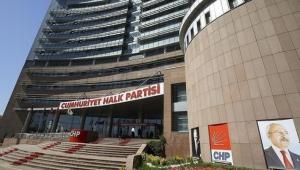 CHP'den 'SWOT' analizi