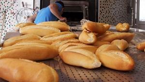Fırıncılar Federasyonu'ndan 'ekmekte fiyat artışı' açıklaması