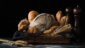 İstanbul'da ekmeğe zam, yeni tarife belli oldu