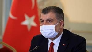 İstanbul için yeni corona virüs yasakları geliyor