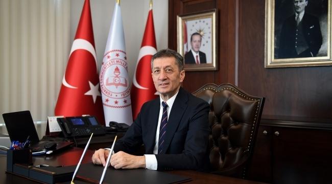 İzmir'de Okullara 1 Hafta Ara Verildi