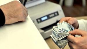 'Kredi çekerek hisse senedi almayın' uyarısı