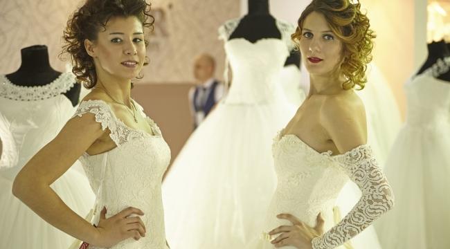 Türk moda endüstrisi, Hollanda'ya dijital pazarlamayla 2 milyar dolar konfeksiyon ürünleri ihracatı hedefliyor