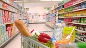 Yılsonu enflasyon beklentisi yüzde 12,1'e yükseldi