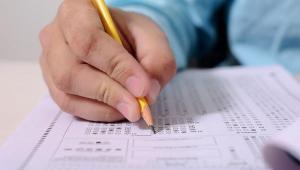 Bakan Ziya Selçuk'tan sınavlar için açıklama geldi