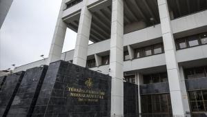 Merkez Bankası'ndan zorunlu karşılık düzenlemesinde değişlik