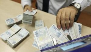 Milyonların beklediği vergi ve prim borcu yapılandırması yürürlüğe girdi