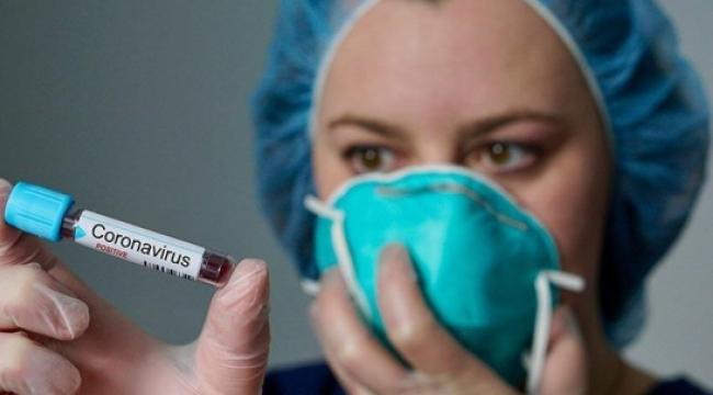 Oxford Üniversitesi: Corona virüse yakalananlar 6 ay bağışıklık kazanıyor