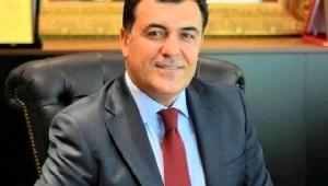 Ardahan Belediye Başkanı Demir, corena ya yakalandı