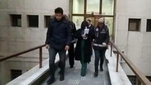 'Ponzi Arzu'ya 198 yıl 4 ay hapis cezası uygun bulundu