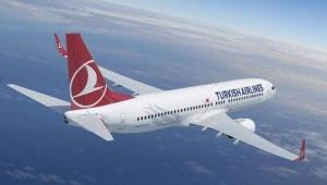 Türk Hava Yolları'ndan seyahat şartları açıklaması