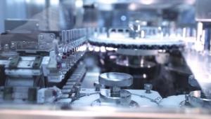 Türkiye ile Rusya'dan ortak aşı kararı