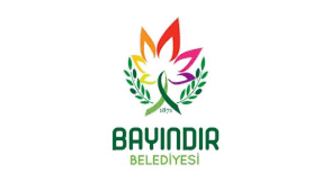 Bayındır Belediyesi 150. Yılını Kutluyor