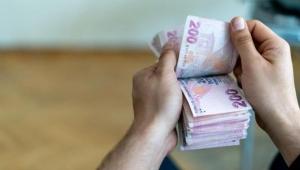 Değerli Konut Vergisi'ni kimler ödeyecek? 6 soruda Değerli Konut Vergisi