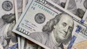 Doların gözü Merkez'de! Euro ve altın fiyatlarında son durum…