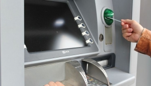 Kamu bankalarından ortak karar: Tüm ATM'ler tek ATM'de toplanacak, müşterilerden masraf ücreti alınmayacak