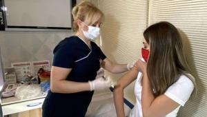 Sağlık Bakanlığı, koronavirüs aşı uygulamasında 15 kuralı açıkladı