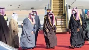 Suudi Arabistan ve Katar'ın bugün anlaşma imzalaması bekleniyor
