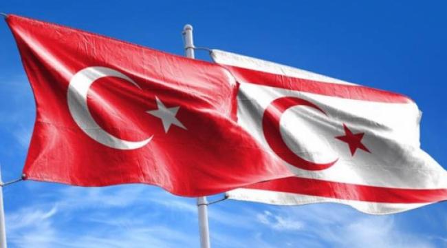 Türkiye'den KKTC'ye ikinci parti korona virüs aşısı