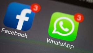 WhatsApp'ın 1 haftada kaç kullanıcı kaybettiği belli oldu