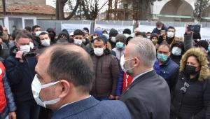 Aydın Pehlivan: