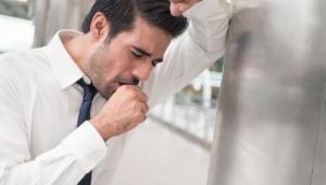 E-Sigara Covid Riskini 5 Kat Artırıyor!
