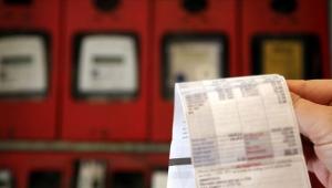 Elektrik kesintileri hakkında ceza açıklaması