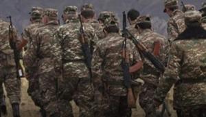 Ermeni gazeteciden gündemi sarsan itiraf: Dışarıdan getirildiler