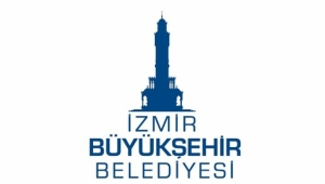 İzmir Büyükşehir Belediyesinden Açıklama