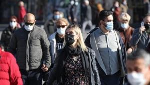 Sağlık Bakanı Koca: Normalleşme süreci 1 Mart'ta başlayacak