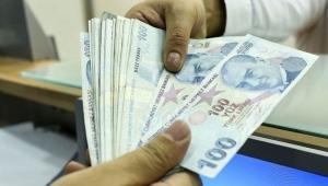 Kredi borcu olanlara güzel haber! Faizler siliniyor