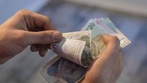 Mart ayına ilişkin sosyal yardım desteği ödemeleri başladı