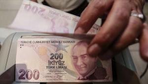 Merkez Bankası'ndan son dakika kredi ücreti kararı!