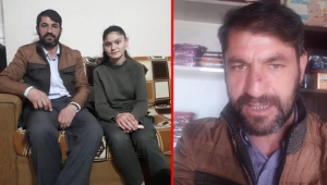 Ardahan'da Köy muhtarından cami minaresinde küfürlü anons! Yetmedi bir de fırça sapıyla dayak attı