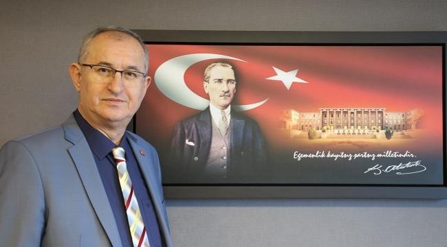 CHP'li Sertel; Türkiye'de bireysel silahlanma hızla artıyor