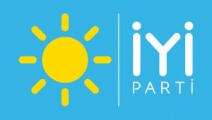 İYİ Parti'den Teşkilatlara Kovid-19 Genelgesi