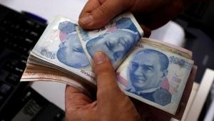 Raporlu işçisinin çalıştığını SGK'ya bildirmeyen patrona para cezası uygulanacak