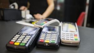 Tüketiciler en çok kart aidatından şikayetçi