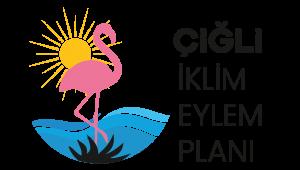 Çiğli İklim Eylem Planı Yuvarlak Masa Toplantıları Devam Ediyor