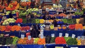 İstanbul'da semt pazarları yarın açık olacak! İstanbul'da hangi pazarlar yarın açık?
