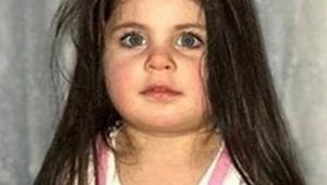 Leyla Aydemir davasında sürpriz ses kaydı