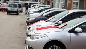 Gecikmiş araç muayene bedelinde önemli değişim! 1000 TL'den 75 TL'ye düştü