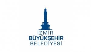 İzmir Büyükşehir Belediyesi İtfaiye Dairesi Başkanlığı'ndan açıklama