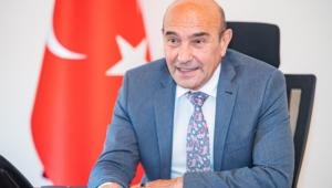 İzmir Türkiye'nin ilk adil ticaret kenti oldu